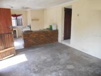 Lounges - 193 square meters of property in Benoni