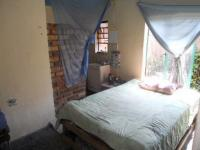Bed Room 1 - 83 square meters of property in Benoni
