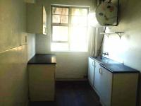 Kitchen - 14 square meters of property in Durban Central