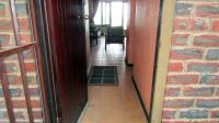 Spaces - 5 square meters of property in Margate