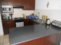 Kitchen - 9 square meters of property in Moorreesburg