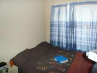 Bed Room 1 - 10 square meters of property in Karenpark