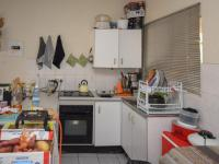 Kitchen - 10 square meters of property in Middelburg - MP