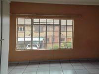 Main Bedroom - 13 square meters of property in Middelburg - MP