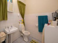 Main Bathroom - 6 square meters of property in Middelburg - MP