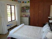 Bed Room 2 - 17 square meters of property in Die Wilgers