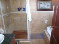Bathroom 1 - 8 square meters of property in Die Wilgers
