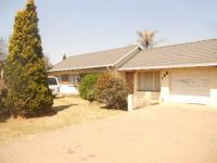 3 Bedroom 2 Bathroom House for Sale for sale in Crystal Park