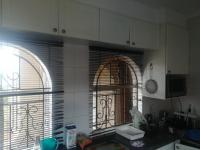 Kitchen - 23 square meters of property in Ennerdale