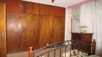 Main Bedroom - 18 square meters of property in Villieria