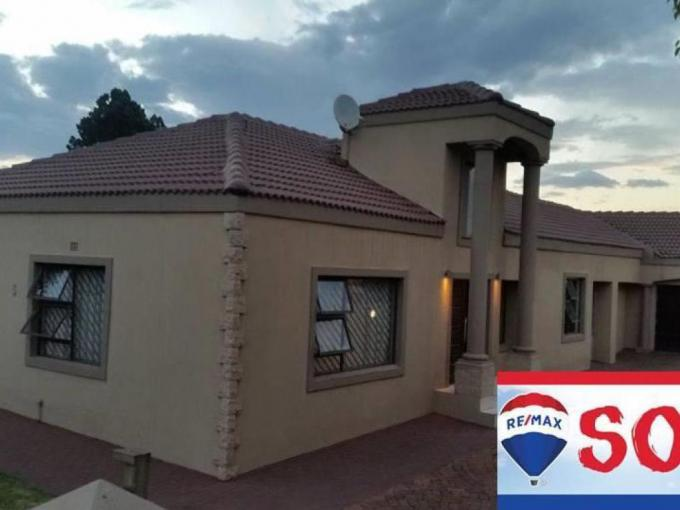 3 Bedroom House for Sale For Sale in Ennerdale - MR337250