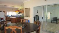 Dining Room - 14 square meters of property in Safarituine