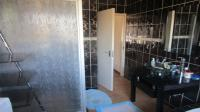 Main Bathroom - 8 square meters of property in Buccleuch