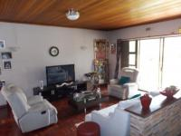 Lounges - 29 square meters of property in Sydenham - JHB