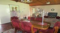 Dining Room - 11 square meters of property in Sydenham - JHB