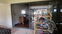 Entertainment - 26 square meters of property in Sydenham - JHB