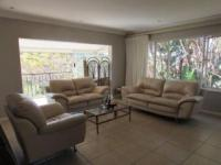 Lounges of property in Westville