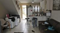 Lounges - 16 square meters of property in Parow Central