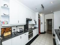 Kitchen - 18 square meters of property in Bassonia