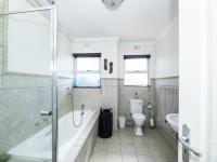 Bathroom 1 - 8 square meters of property in Bassonia