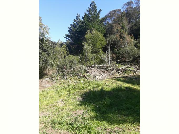Land for Sale For Sale in Groot Brakrivier - MR338654