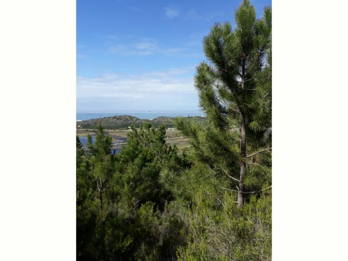 Land for Sale For Sale in Groot Brakrivier - MR338655