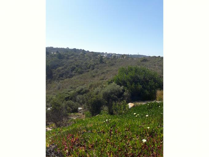 Land for Sale For Sale in Groot Brakrivier - MR338663