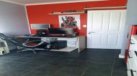 Informal Lounge - 24 square meters of property in Langebaan