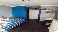 Bed Room 3 - 23 square meters of property in Langebaan