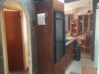 Kitchen - 21 square meters of property in Wilropark