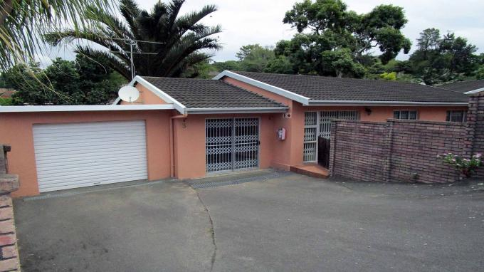 3 Bedroom Sectional Title for Sale For Sale in Northdene  - Private Sale - MR339424
