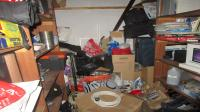 Store Room - 5 square meters of property in Casey Park