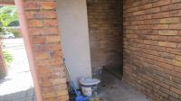 Patio - 23 square meters of property in Casey Park