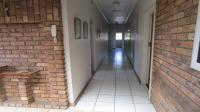 Spaces - 29 square meters of property in Casey Park