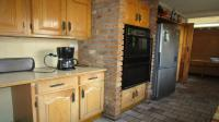 Kitchen - 16 square meters of property in Casey Park