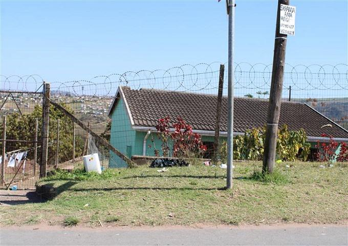 FNB SIE Sale In Execution 2 Bedroom House for Sale in Kwandengezi - MR340179