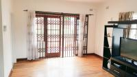 Dining Room - 9 square meters of property in Durban North