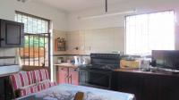 Kitchen - 23 square meters of property in Sunnyside