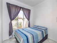 Bed Room 1 - 9 square meters of property in Rynfield AH