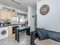 Kitchen - 7 square meters of property in Rynfield AH