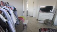 Bed Room 3 - 12 square meters of property in Rynfield AH