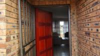 Spaces - 6 square meters of property in Rosettenville