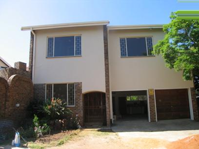 5 Bedroom House For Sale in Constantia Glen - Home Sell - MR34157