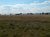 of property in Heilbron