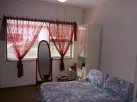 Main Bedroom - 18 square meters of property in Brackenfell