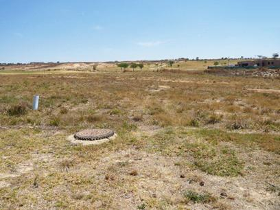 Land For Sale in Midrand - Home Sell - MR34279
