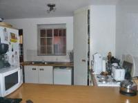 Kitchen - 12 square meters of property in Florida