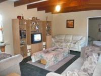 Lounges - 24 square meters of property in Alberton