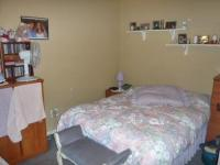 Bed Room 1 - 12 square meters of property in Alberton