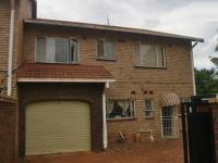 4 Bedroom 2 Bathroom Duplex for Sale for sale in Windsor